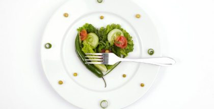 vegetable-diet