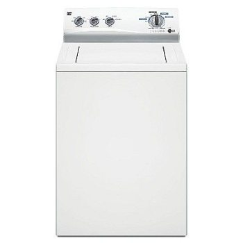 washer 350x350 Internet and Screwdriver Save Me $150...and Why You Should Care