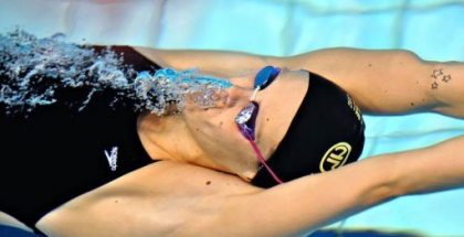 french-swimmer-olympics