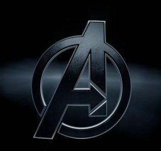 Avengersmovie