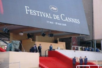 Cannes 2 350x233 The Value of the Cannes for Those in Schools