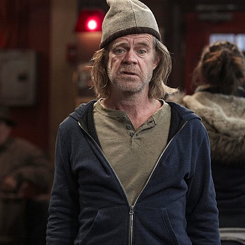 FrankGallagher31 Shameless   The Perfect Family