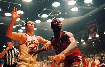 GLoryRoad The 10 Best Basketball Films of All Time!!