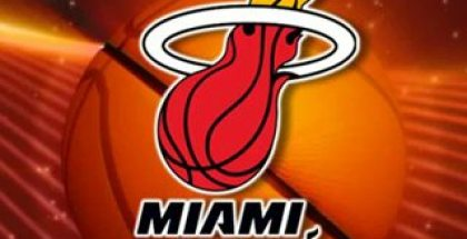 Miami_Heat