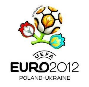 UEFA-EURO-2012-Logo_2