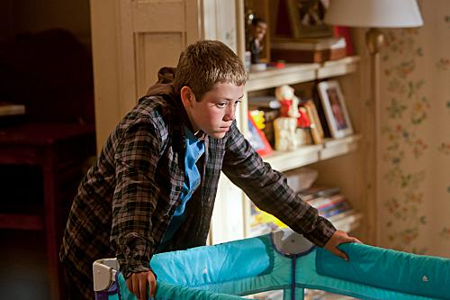 shameless 210 0616 FULL1 Shameless   The Perfect Family
