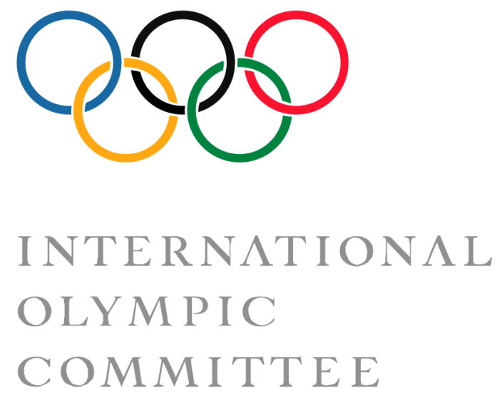 IOC Releases Social Media Guidelines For London 2012 Games