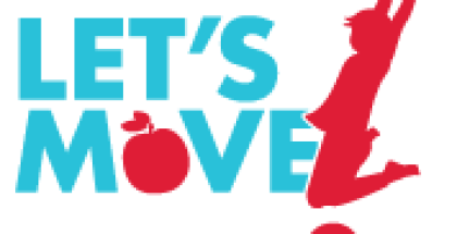 lets-move-logo