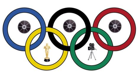 OlympicFilms The 10 Best Olympic Films of All Time!!