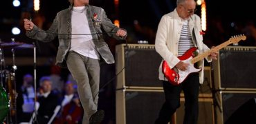 TheWho-london-olympics