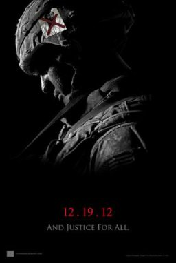 Zero Dark Thirty Zero Dark Thirty 12/19/2012