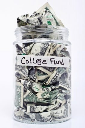 Is College Worth It? [infographic]