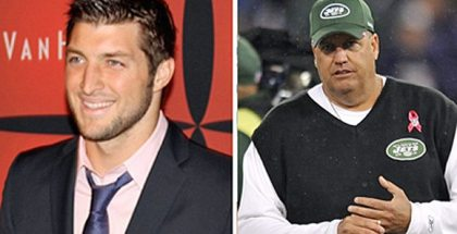 tim-tebow-rex-ryan-new-york-jets