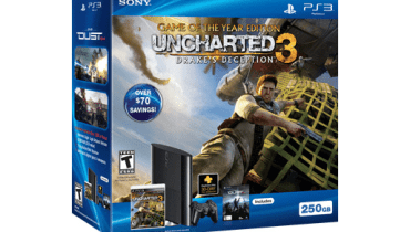 ps3-uncharted3-system-large