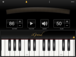 IMG 0892 250x187 Exclusive First Look   IK Multimedia iGrand Piano for iPad