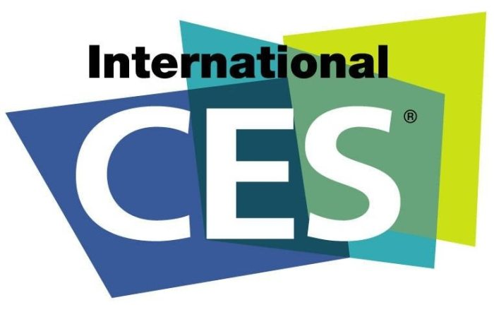 Record Number of Top Automotive Manufacturers to Exhibit at the 2013 International CES