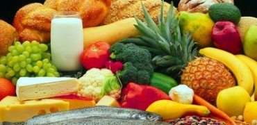 What type of food you should go for healthy bones