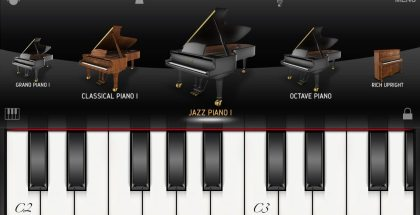 01_igrand_piano_iphone_gui_choose_piano