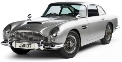 james-bond-db5