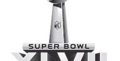 Super Bowl XLVII
