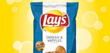 lays-chicken-n-waffles