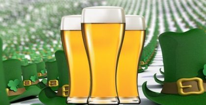 St.-Patricks-Day_banner