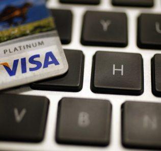 online_shopping_deals