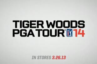 tigerwoods-pga-tour-14