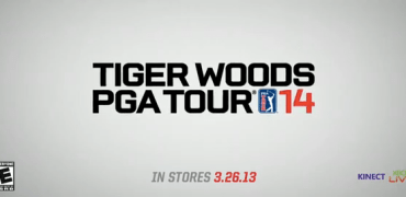 tigerwoods-pga-tour-14