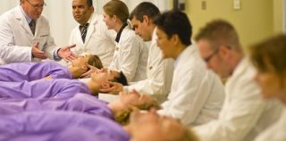 Premier Health Chiropractic treatments: An Evolving discipline of medicine!