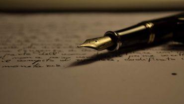 Paper-Pen