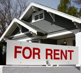 rent_to_own