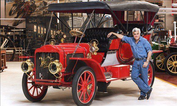 jay-leno-steam-car