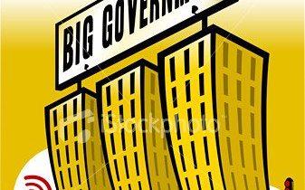 biggovernment