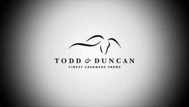 todd-duncan-logo-header