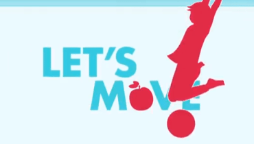 lets-move