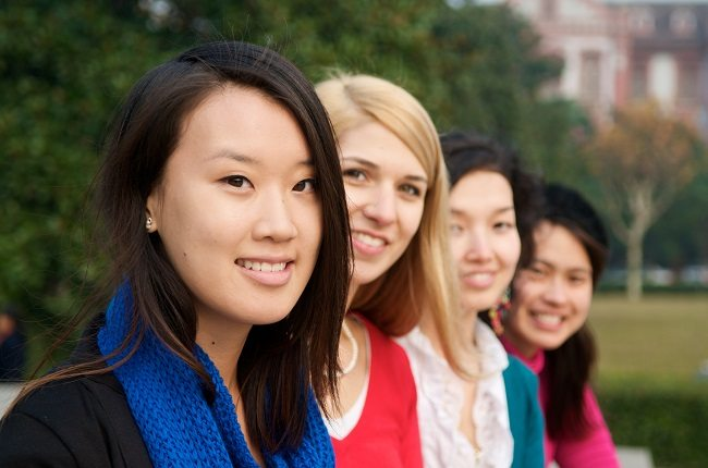 Benefits of Single-Gender Education