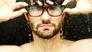 man-in-glasses