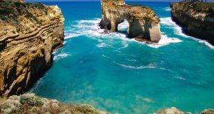 australia-scenery