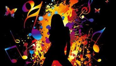 music-hd-wallpaper-2
