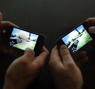gaming_mobile
