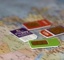 international-sim-card