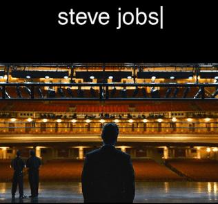 jobs-header
