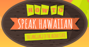 speak-hawaiian