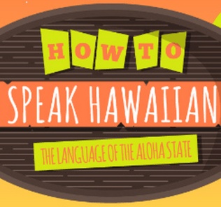 speak-hawaiian