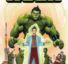 Totally_Awesome_Hulk_1_Cho_Variant