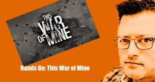 this war of mine cover.psd
