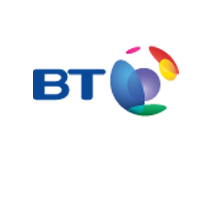 bt-group_20130730012532