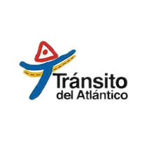 instituto-de-transito-del-atlantico_20150324093957