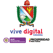 vive-digital-regional-ibague_20130815122807